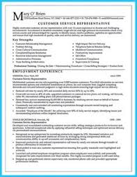 Senior Management Resume Examples by Senior Management Executive Manufacturing Engineering Resume