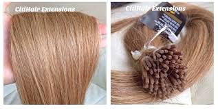 micro bead hair extensions micro hair extensions human hair extensions
