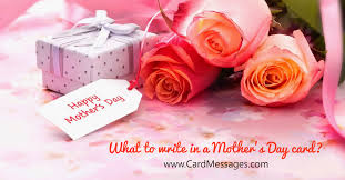 to the best mom happy mother s day card birthday like a mother quotes card messages
