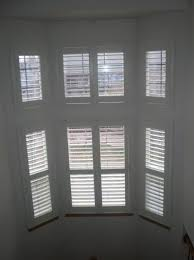 Home Depot Window Shutters Interior For Good Interior Plantation - Home depot window shutters interior