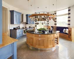 wonderful round kitchen island designs 41 for kitchen design