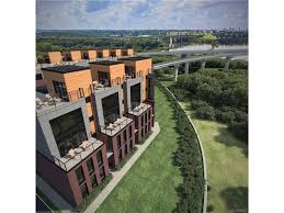 Patio Homes Richmond Va by New Construction Townhomes And Condos In Richmond Virginia