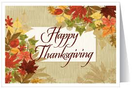 christian religious thanksgiving quotes and sayings with images