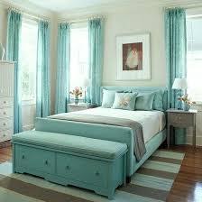 room color scheme teal color scheme bedroom koszi club
