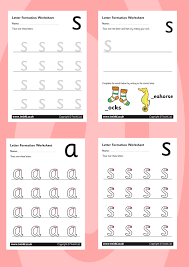 twinkl writing paper twinkl resources phase 2 letter formation worksheets twinkl resources phase 2 letter formation worksheets printable resources for primary