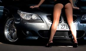 bmw m5 slammed car girls wallpapers bmw m5 jpg 1920 1140 autos y