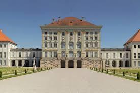 Seminaris Bad Honnef Wir Empfehlen Das Hotel Amalienburg Für Ihren Nächsten Besuch In