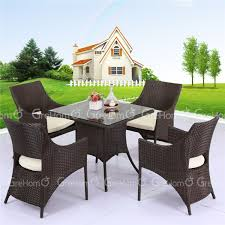 Cheap Outdoor Rattan Furniture by Outdoor Furniture China Outdoor Furniture China Suppliers And