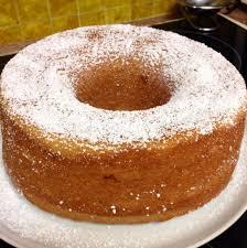 la cuisine d hervé le gâteau lorrain d hervé buscoz recette de le gâteau lorrain d