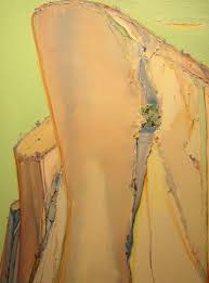 Wayne Thiebaud Landscapes by Wayne Thiebaud My Guy Jill Berry Design