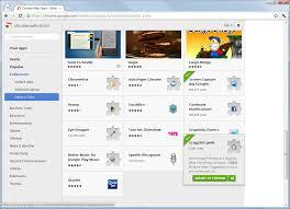 lexus craigslist vancouver craigslist peek extension u2013 image preview tech4computer u0027s blog