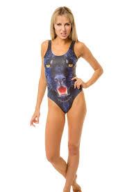 Flag One Piece Swimsuit Women U0027s Summer Swimwear