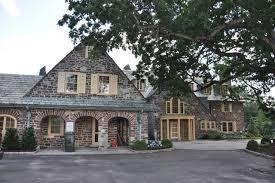28 home design district west hartford hidden corners of