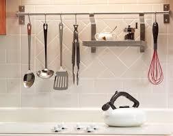 kitchen utensil storage ideas hanging kitchen utensil holder home design ideas and pictures
