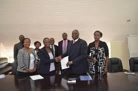 jti security kenya national commission on human rights u003e home
