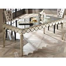 Dining Table And Chairs For Sale Gold Coast Dining Tables New Dining Room Table Furniture Lamps Plus