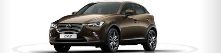 mazda cx 3 colour guide and prices carwow