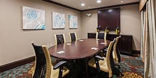 dining room attendant agreeable dining room attendant amazing