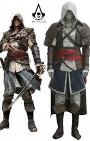 edward kenway costume assassin s creed 4 edward kenway costume wattpad