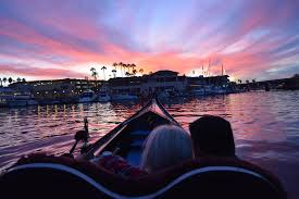 spirit halloween marina del rey gondola rides gondola adventures inc jpg