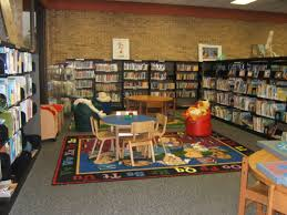 Reading Areas Idearc Media American Library Association About Ala