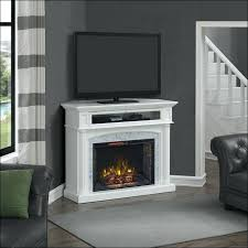 Corner Electric Fireplace Tv Stand Best Electric Fireplace Heater Tv Stand A Wall Mounted Electric