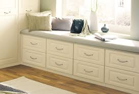 Home Storage Options by Bedroom Storage Options For Small Bedrooms Arsitecture And