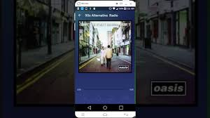 pandora patched apk how to install cracked pandora apk 2017