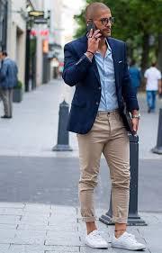 mariage chetre tenue les 25 meilleures idées de la catégorie blazer bleu sur