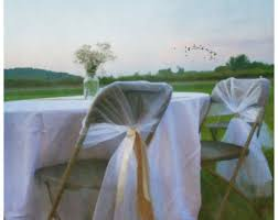 easy chair covers wedding chair covers etsy