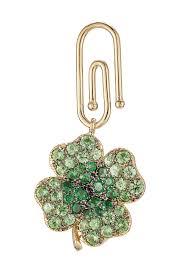 pandora jewelry discount gas bijoux jewellery online australia enjoy modern and