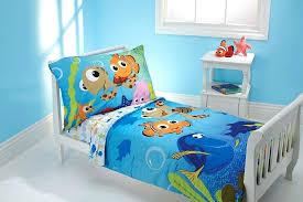 Sports Toddler Bedding Sets Boat Toddler Bed Childrens Boat Shaped Beds Podemosmataro Info