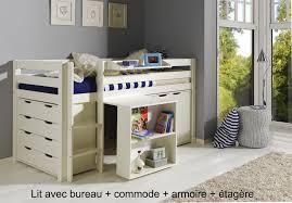 lit mezzanine ado avec bureau et rangement lit mezzanine ado avec bureau et rangement best lit