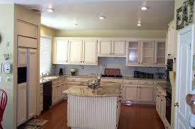 do it yourself painting kitchen cabinets u2013 truequedigital info