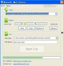 free download of mp3 cutter for pc free mp3 cutter free download for windows 10 7 8 8 1 64 bit 32