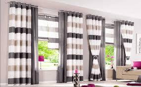 vorhänge wohnzimmer gardinen für das wohnzimmer mein gardinenshop schöne gardinen