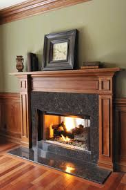 natural gas fireplace for sale wpyninfo