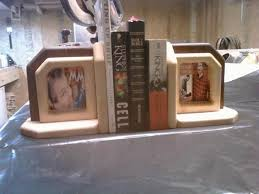 Free Wood Craft Plans by 123 Best Picture Frame Plans Images On Pinterest Woodworking