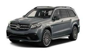 mercedes cla45 amg mercedes amg 45 price in india gst rates images mileage