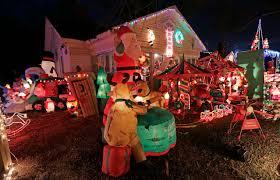 Christmas Lights For House by Christmas Lights Excellent Christmas Lights For House