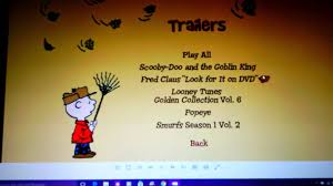 charley brown thanksgiving peanuts a charlie brown thanksgiving youtube