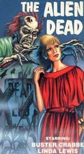halloween h20 horror movie slasher poster horror fan poster