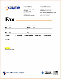resume templates australia free contract sample vacation leave form free fax used resume template fax fax templates header sample rent record template automotive test engineer templates free registration form word resume