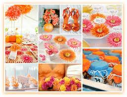 favor favor 155 best inspiration boards images on inspiration