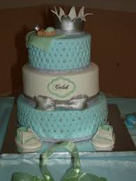 prince cake party ideas pinterest prince cake and babyshower