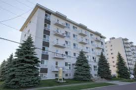 1 Bedroom Apartments In Fredericton Lorentz Apartments Apartments For Rent In Moncton Nb