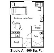 400 square feet studio apartment floor plans success 28 400 sq ft
