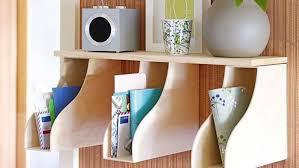 Modern Desk Organizer Smart Diy Modern Desk Organizers Thediapercake Home Trend