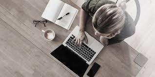 bureau d ordre et d emploi chercher du travail les clés pour trouver un emploi
