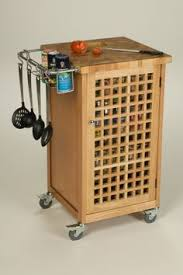 mainstays kitchen island cart mainstays kitchen island cart finishes 120 butcher